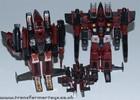 thrust-024.jpg