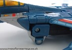 thundercracker-013.jpg