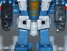 thundercracker-018.jpg