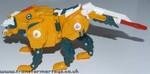 weirdwolf-012.jpg