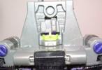 scrapper-009.jpg