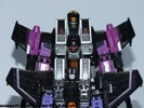 skywarp-002.jpg
