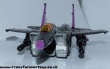 skywarp-004.jpg