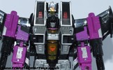 skywarp-019.jpg