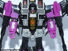 skywarp-020.jpg
