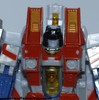 starscream-017.jpg