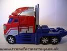 voyager-optimus-prime-012.jpg