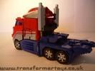 voyager-optimus-prime-013.jpg
