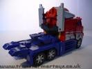 voyager-optimus-prime-015.jpg