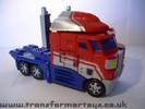 voyager-optimus-prime-017.jpg