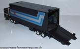 convoy-black-020.jpg