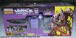 galvatron-purple-001.jpg