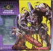 galvatron-purple-007.jpg
