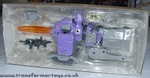 galvatron-purple-009.jpg