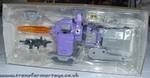 galvatron-purple-009.jpg