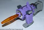 galvatron-purple-010.jpg