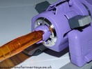 galvatron-purple-020.jpg