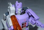 galvatron-purple-038.jpg