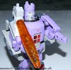 galvatron-purple-040.jpg