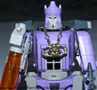 galvatron-purple-046.jpg