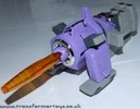 galvatron-purple-047.jpg