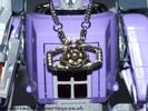galvatron-purple-051.jpg