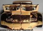 jazz-gold-037.jpg