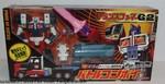 laserrod-ultra-magnus-001.jpg