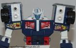 laserrod-ultra-magnus-016.jpg