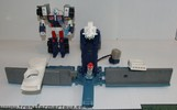 laserrod-ultra-magnus-062.jpg