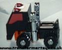 roadranger-012.jpg