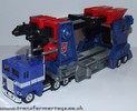 movie-preview-ultra-magnus-008.jpg