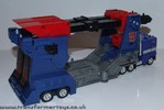 movie-preview-ultra-magnus-013.jpg