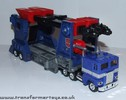 movie-preview-ultra-magnus-015.jpg