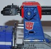 movie-preview-ultra-magnus-019.jpg