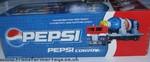 pepsi-convoy-003.jpg