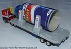 pepsi-convoy-016.jpg