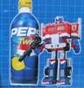 pepsi-convoy-050.jpg