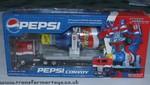 pepsi-convoy-070.jpg
