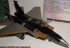 starscream-black-007.jpg