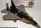 starscream-black-014.jpg