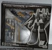 starscream-black-017.jpg