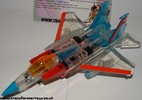 starscream-ghost-006.jpg