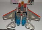 starscream-ghost-008.jpg