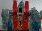 starscream-ghost-033.jpg