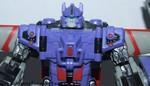 botcon-2011-galvatron-002.jpg