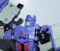 botcon-2011-galvatron-011.jpg