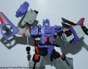 botcon-2011-galvatron-012.jpg