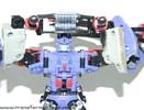 botcon-2011-galvatron-014.jpg