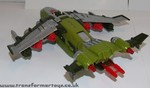 jetfire-003.jpg